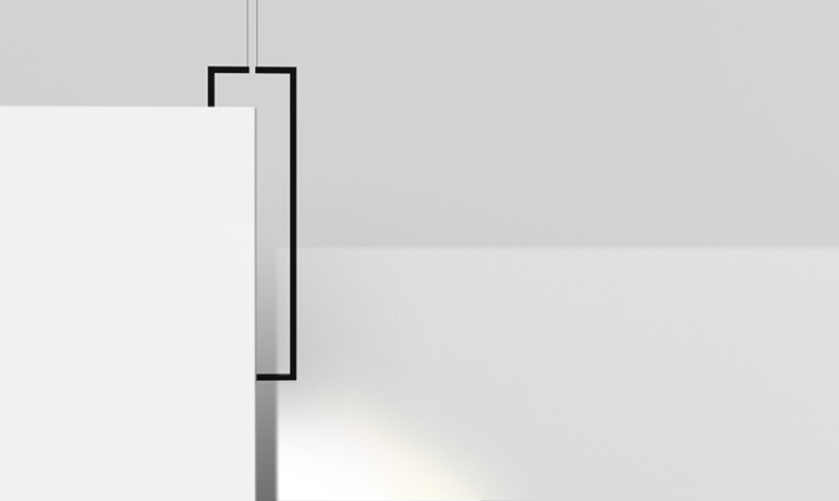 INARCHI Product page